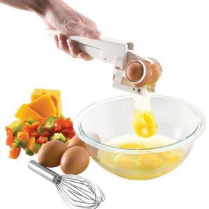 Cocinas Ferreira