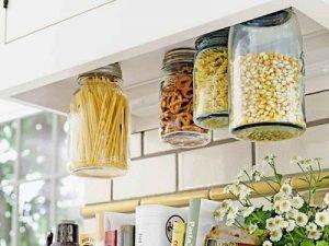 Cocinas cartagena