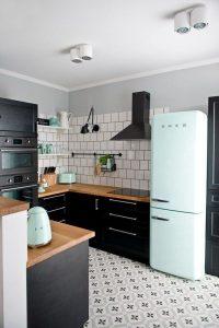 Tienda de cocinas cartagena