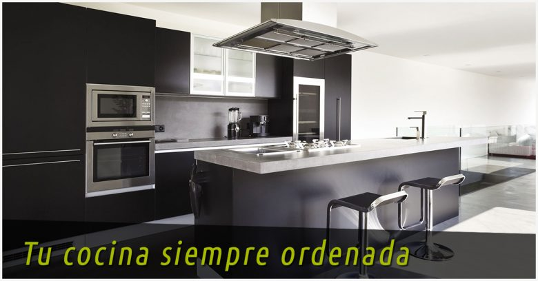Cocinas Ferreira Blog - Cocinas Ferreira c9485d91fea4